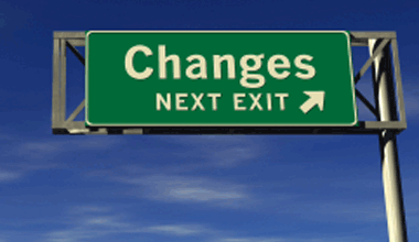 Can People Really Change? (Part 1 of 2)